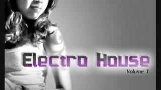 Lazy Rich - Disco Ballistic (Original Mix)