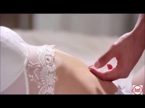 Xxx Mp4 SEX VİDEO SEX VİDEO SEX 3gp Sex