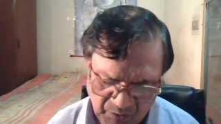 Sampurn Ramayan  - Part - 1