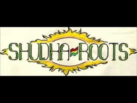 Xxx Mp4 Shudha Roots La Llama 3gp Sex