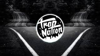 TrapNation | Yearmix 2015 - 2016 (by Ellusive & Space Race)