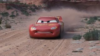 Cars 3 - Next Generation | official trailer #3 (2017) Disney Pixar