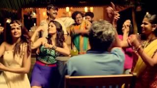 Aatagara Box Office Report