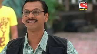 Taarak Mehta Ka Ooltah Chashmah - Episode 432