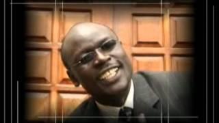 Nyasaye Nyalo - Ev Mike obonyo Kenya