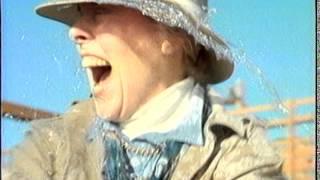 Great America:Rip Roaring Rapids World Traveler 10 sec ZKMS 8103 2:26:88 Ketchum Advertising:S F  Re