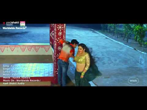 Xxx Mp4 Amrapali Duby Full Song Is Very Good Song Enjoy 3gp Sex