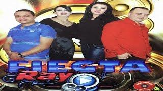 FIEGTA - ALBUM COMPLET HD - CHARAG GATAA  | Music, Rai, chaabi,  3roubi - راي مغربي -  الشعبي