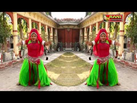 Xxx Mp4 Rani Rangili Exclusive HD दारू पीवे ॥ Rajasthani DJ SONG Hot Dance Song 3gp Sex