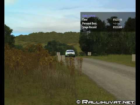 Xxx Mp4 Richard Burns Rally RSRBR09 Mod Volvo 242 Rally School 3gp Sex