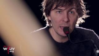 "Phoenix - ""J-Boy"" (Live at WFUV)"