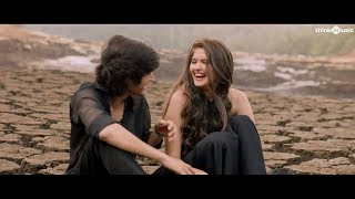 Whatsapp status love song-sagaa--paakatha nerathil paakiratho