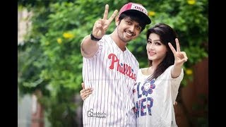 Mrittupuri // মৃতু্পুরী Extended Bangla Movie Trailer Arifin Shuvo Upcoming Movie 2018