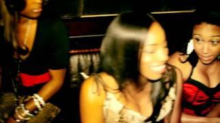 Tammy Torres Video Vixen Party