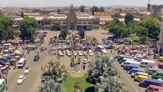 MIJAH - AFINDRAFINDRAO (video clip gasy) vevo mada officiel