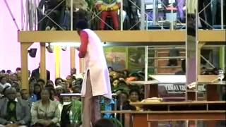 PROPHET ISAIAH OKECHUKWU ARRIVAL_PREACHING JCF.mp4