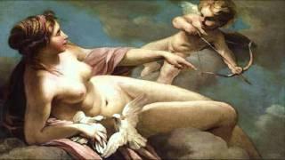 A. Vivaldi: RV 589 / Gloria in excelsis Deo in D major - Part 1 / Tafelmusik Baroque Orchestra