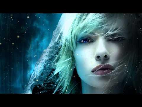 Best Female Vocal Dubstep Mix 2 【1 Hour】【1080p HD】
