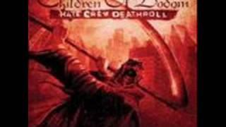 Angels Don't Kill - Children of Bodom
