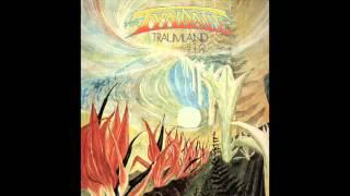 Tyndall - Traumland - (1981) - [Germany]