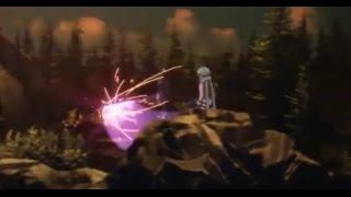 キリトの神技!/ God technique of Kirito【GGO・ソードアート・オンラインII】