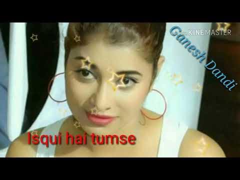 Xxx Mp4 Chahat Ki Khushboo K K Mp3 Song Download PenduJatt Https Www Pendujatt Com › Hindi Songs 3gp Sex