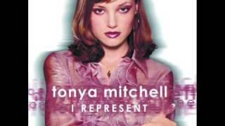 Tonya Mitchell: A Little Too Late