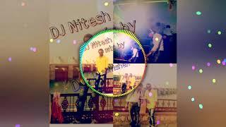 ashiq ki he barat jra zum ke nikle dj remix song (Desi  Bass Mix )