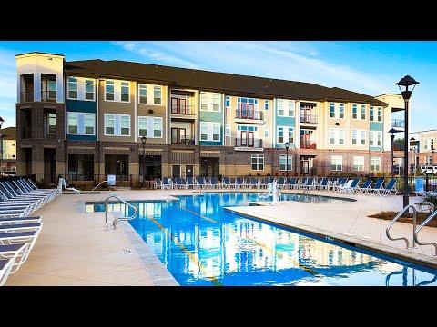 Xxx Mp4 Apartments At Holly Crest Huntersville NC 3gp Sex