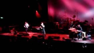Horslips, Live at the O2 Dublin - Trouble /  Dearg Doom