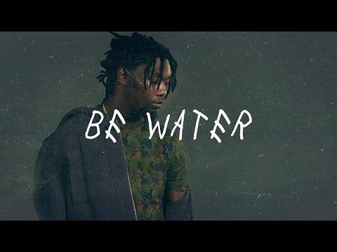 Xxx Mp4 FREE Offset X Drake Type Beat Be Water 3gp Sex