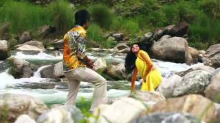 Jonom Jonom -  Imran, Porshi -  2013 Full 1080p HD -  Bangla Songs