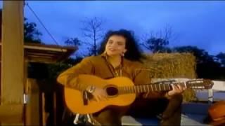 Sula Miranda - Lá Vou Eu (Com o Pé na Estrada) Clipe