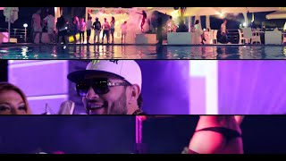 MARAT KHACHATRYAN - KAROTEL EM (New Music Video) Trailer