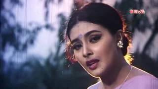 Bangla movie song Tumi Amar Emoni Ekjon   Salman Shah and Shabnur HD
