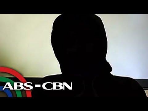 TV Patrol: Kian, inaresto bago mabaril at mapatay