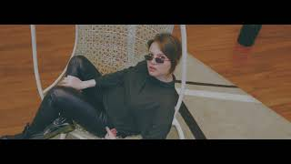 BABILONI - Sizmrebi (Official Video)