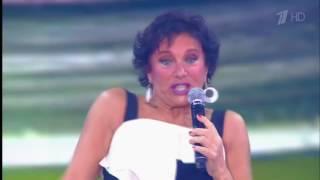 Ricchi e Poveri  -  Sara Perche Ti Amo -  Live Retro 80 Suoni d'Italia FM