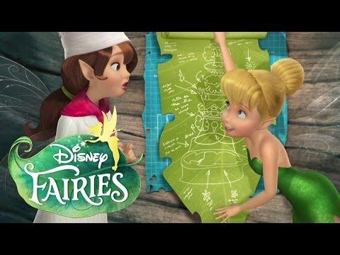 Xxx Mp4 Disney Fairies Feen Auf Die Kuchen Fertig Los Das Große Wettbacken 3gp Sex