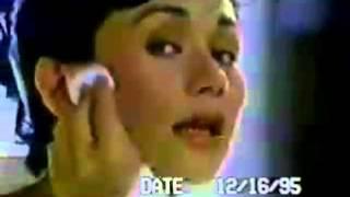 Eskinol TV commercial