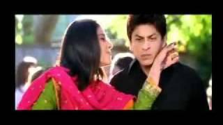 Sajda - My Name Is Khan