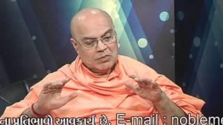 Sri Swami Adhyatmanandaji Maharaj, Sivananda Ashram Ahmedabad