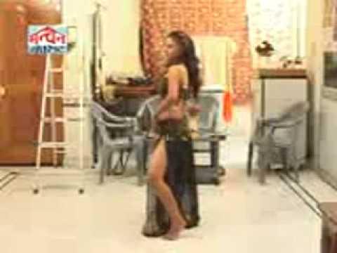 Xxx Mp4 2012 10 02 12 45 05 Bhojpuri 3gp Song X264 3gp Sex