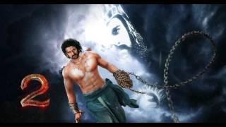 bahubali 2 first look teaser