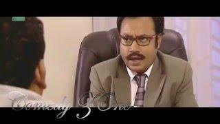 লেজ কাটা শিয়াল Comedy By Mosharraf karim
