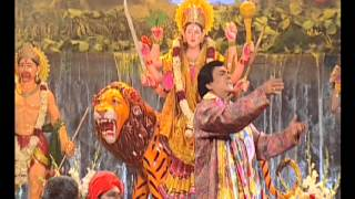 Kamaal Ho Gayaa Devi Bhajan By Narendra Chanchal [Full Video Song] I Vaishno Maa