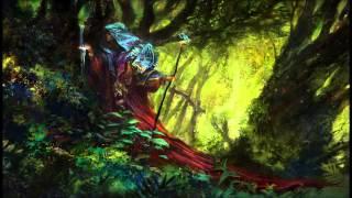 Minarel - Phantom (Original Mix)