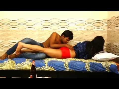Xxx Mp4 HOT MADAM JI WITH SERVENT HOT HINDI SHORT MOVIE COM 3gp Sex