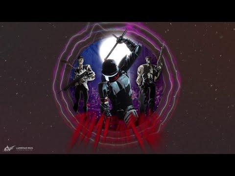 Botcash X Makeyoufreak Time To Kill Original Mix