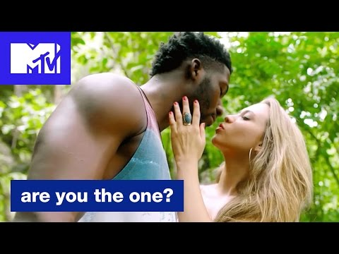 Xxx Mp4 Super Sexy Season 5 Official Trailer Are You The One MTV 3gp Sex